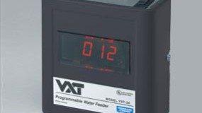 vxt-water-feeder