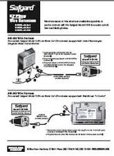 wire_harness 165x225 installation instructions hydrolevel vxt 24 water feeder wiring diagram at n-0.co