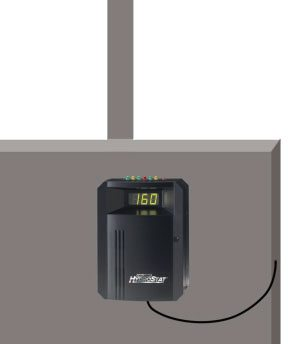 wall mounting latest hydrolevel hydrostat 3200 wiring diagram at webbmarketing.co