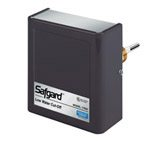 Safgard-170-Series Installation Sheet