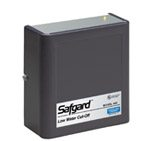 Safgard-400-Series Installation Sheet