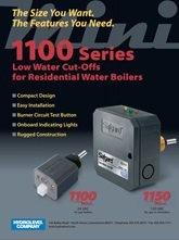 safgard-1100-sales-sheet