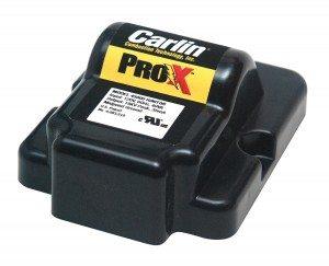 pro-x-45000-universal-ignitor-photo