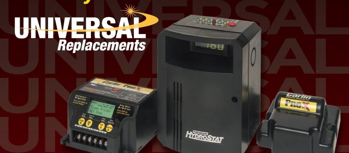 Universal Replacements 1140x500 heater temperature and water controls hydrolevel, inc hydrostat 3200 wiring diagram at webbmarketing.co