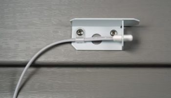 OS-100 Outdoor Sensor Kit