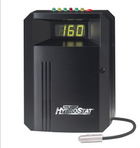 fuel smart hydrostat 3200 plus 3250 plus hydrolevel