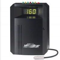 Fuel Smart HydroStat 3200-Plus/3250-Plus